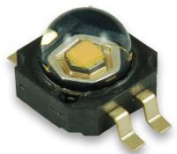 lamp-diod