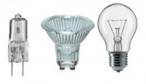 lamp-nakal